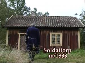 husartorpet-filmklipp